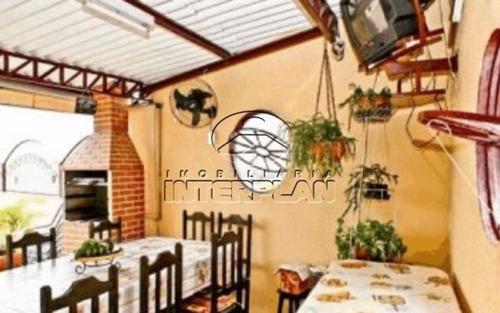 ref.: ca10962     tipo: casa residencial     cidade: são josé do rio preto - sp     bairro: jardim primavera