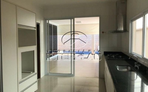 ref.: ca11035, casa condominio, sj do rio preto - sp,cond. damha v