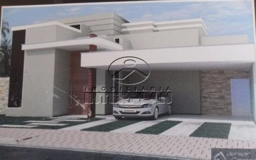 ref.: ca11036, casa condominio, sj do rio preto - sp, cond. damha v