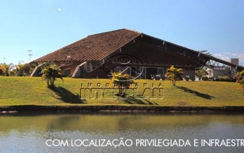 ref.: ca11324, casa condominio, rio preto - sp     bairro: cond. damha iv