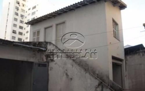 ref.: ca11461, casa comercia, são josé do rio preto - sp, centro