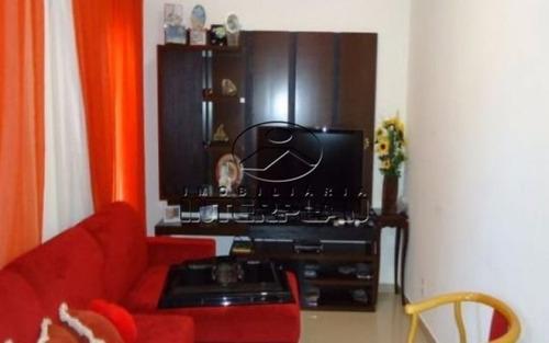 ref.: ca11772     tipo: casa condominio      cidade: são josé do rio preto - sp     bairro: cond. gaivota i