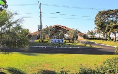 ref.: ca11844     tipo: casa condominio      cidade: são josé do rio preto - sp     bairro: cond. damha iv