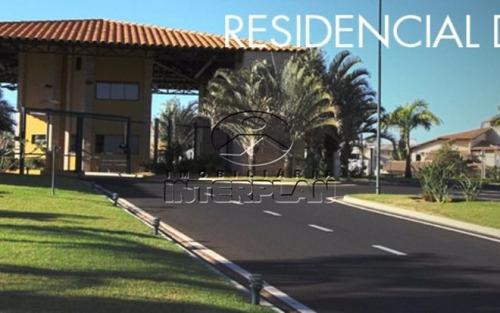 ref.: ca11861     tipo: casa condominio      cidade: são josé do rio preto - sp     bairro: cond. damha iii