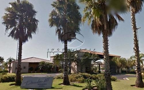 ref.: ca11861,casa condominio, rio preto - sp     bairro: cond. damha iii