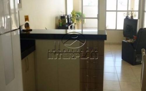 ref.: ca12017, casa residencial, rio preto - sp, vila ideal