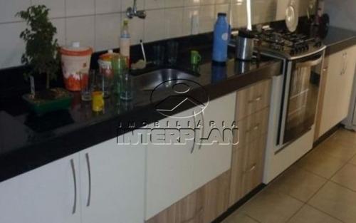 ref.: ca12017     tipo: casa residencial     cidade: são josé do rio preto - sp     bairro: vila ideal
