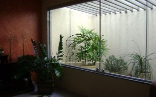 ref.: ca12086     tipo: casa residencial     cidade: são josé do rio preto - sp     bairro: pq. res. lauriano tebar
