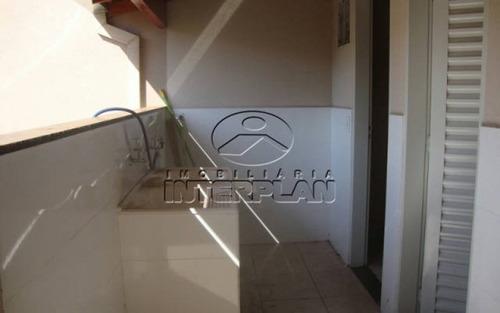 ref.: ca12169, casa residencial,  rio preto - sp     bairro: pq. são miguel