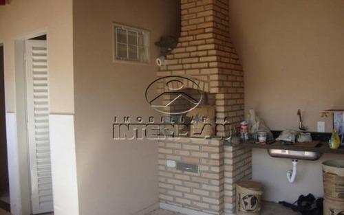 ref.: ca12169     tipo: casa residencial     cidade: são josé do rio preto - sp     bairro: pq. são miguel
