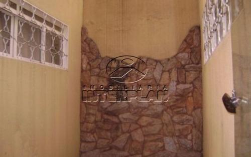 ref.: ca12212, casa residencial, são josé do rio preto - sp, jardim congonhas
