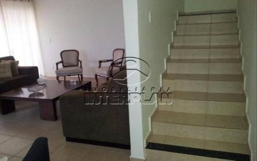 ref.: ca12823, casa condominio, rio preto - sp     bairro: cond. figueira i