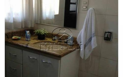 ref.: ca12929, casa residencial, sj.do rio preto - sp, jardim dos seixas
