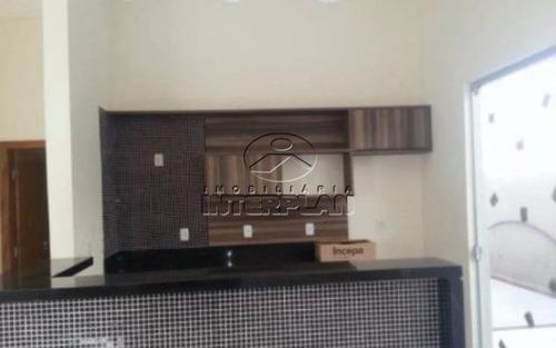 ref.: ca13166, casa condominio, mirassol - sp     bairro: cond. village damha mirassol iii