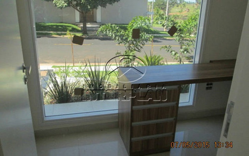 ref.: ca13313 casa condominio cidade: são josé do rio preto - sp bairro: cond. damha v