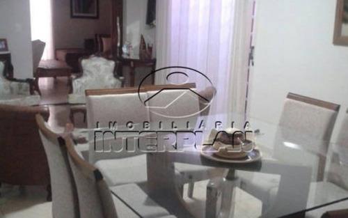 ref.: ca13350 , casa residencial, são josé do rio preto - s, pq. res. mançor daud