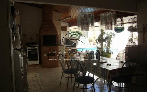 ref.: ca13384 casa residencial  são josé do rio preto - sp anchieta