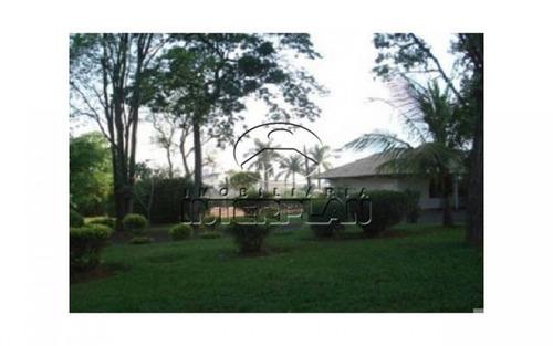 ref.: ca13433     tipo: casa condominio      cidade: mirassol - sp     bairro: cond. jardim do cedro