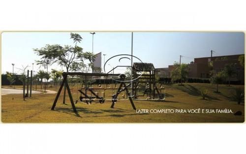 ref.: ca13440     tipo: casa condominio      cidade: mirassol - sp     bairro: cond. village damha mirassol iii