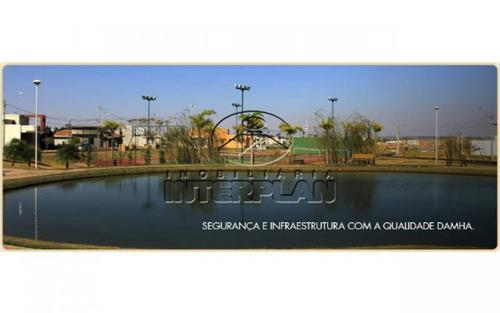 ref.: ca13450, casa condominio,  mirassol - sp, cond. village damha mirassol iii