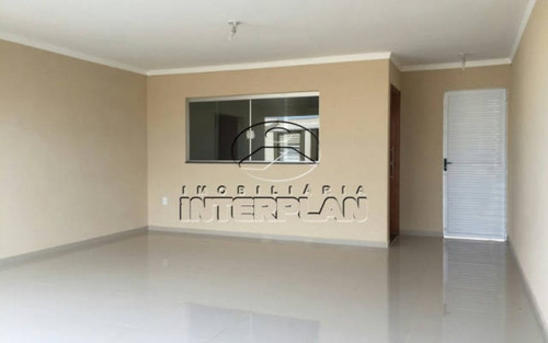 ref.: ca13501     tipo: casa residencial     cidade: bady bassitt - sp     bairro: remanso dos coqueiros