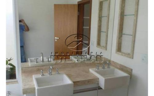 ref.: ca13550, casa condominio, mirassol - sp     bairro: cond. village damha mirassol ii