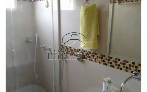 ref.: ca13586, casa residencial, rio preto - sp     bairro: pq. res. don lafaiete