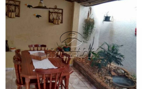 ref.: ca13586     tipo: casa residencial     cidade: são josé do rio preto - sp     bairro: pq. res. don lafaiete
