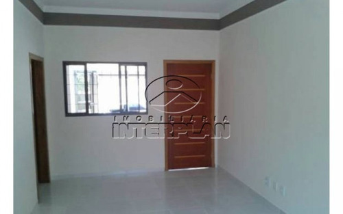 ref.: ca13587     tipo: casa residencial     cidade: mirassol - sp     bairro: vale do sol