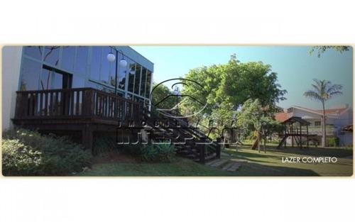 ref.: ca13662     tipo: casa condominio      cidade: são josé do rio preto - sp     bairro: cond. damha ii