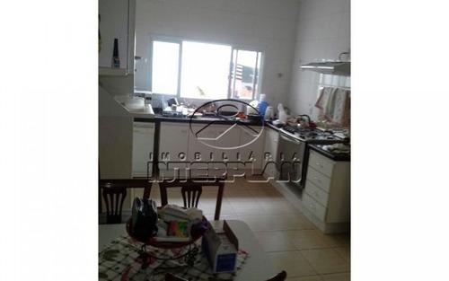 ref.: ca13762, casa condominio, rio preto - sp, cond. damha ii..: