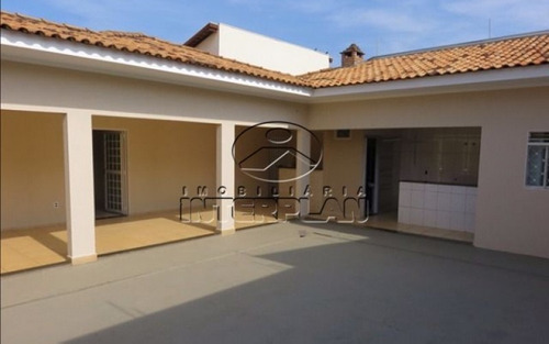 ref.: ca13781,casa residencial, rio preto - sp     bairro: pq. são miguel..: