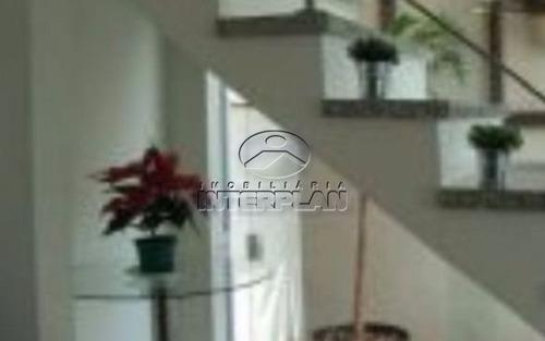 ref.: ca13907, casa condominio, rio preto - sp     bairro: cond. village damha rio preto i