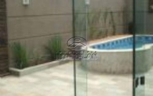 ref.: ca13907     tipo: casa condominio      cidade: são josé do rio preto - sp     bairro: cond. village damha rio preto i