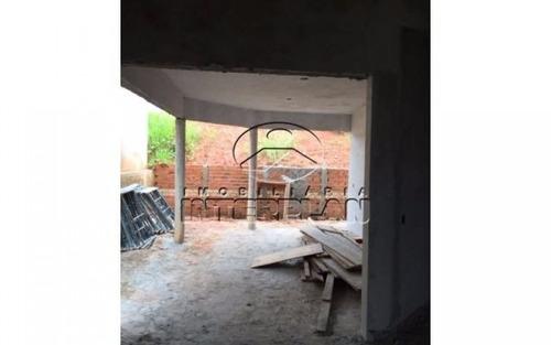 ref.: ca13989, casa condominio, mirassol - sp, cond. village damha mirassol iii