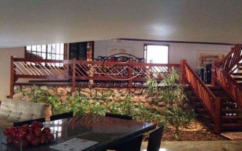 ref.: ca13990, casa condominio, sj do rio preto - sp, cond. debora cristina