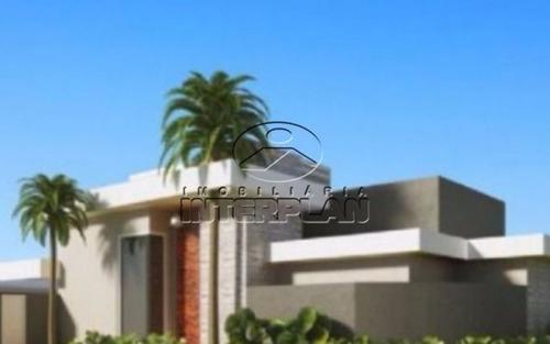 ref.: ca13993     tipo: casa condominio      cidade: são josé do rio preto - sp     bairro: cond. damha v