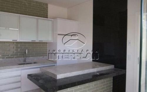 ref.: ca14006,,casa condominio, rio preto - sp     bairro: cond. gaivota ii