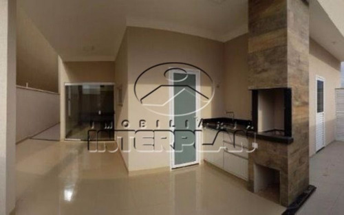 ref.: ca14008, casa condominio, s j do rio preto - sp, cond. ideal life