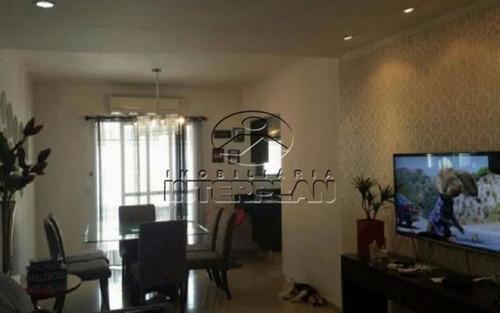 ref.: ca14010, casa condominio, rio preto - sp, cond. jardins de athenas