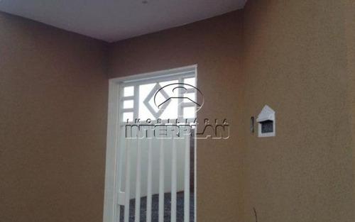 ref.: ca14012, casa residencial,  rio preto - sp     bairro: res. morada do sol