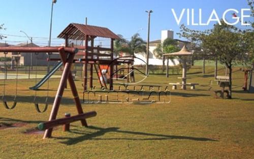 ref.: ca14017     tipo: casa condominio      cidade: mirassol - sp     bairro: cond. village damha mirassol