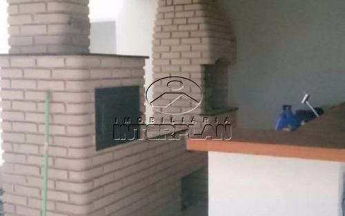 ref.: ca14020, casa condominio, rio preto - sp, cond. village damha rio preto ii