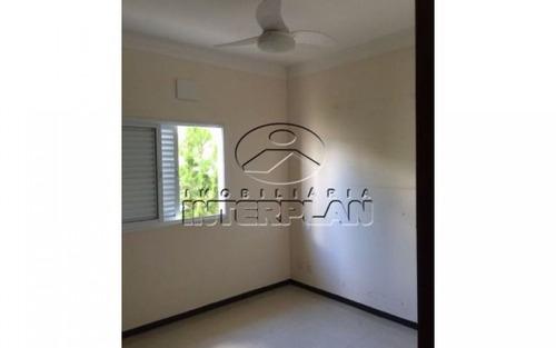 ref.: ca14027, casa condominio, mirassol - sp     bairro: cond. village damha mirassol i