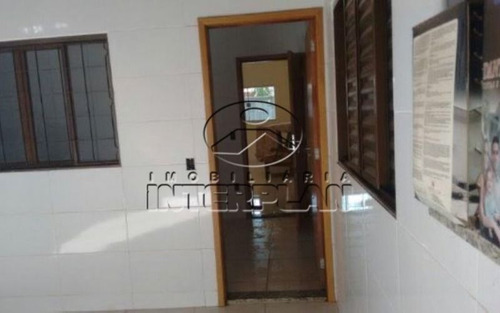 ref.: ca14034, casa residencial, são josé do rio preto - sp, res. palestra