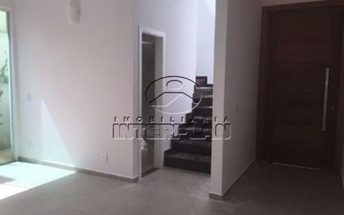 ref.: ca14046     tipo: casa condominio      cidade: mirassol - sp     bairro: cond. village damha mirassol iii