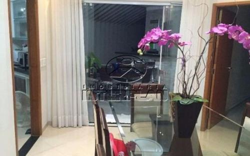 ref.: ca14050     tipo: casa condominio      cidade: mirassol - sp     bairro: cond. village damha mirassol iii