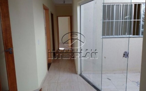 ref.: ca14055     tipo: casa residencial, rio preto - sp     bairro: res. ary attab