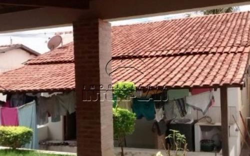 ref.: ca14075, casa residencial, rio preto - sp     bairro: pq. res. don lafaiete