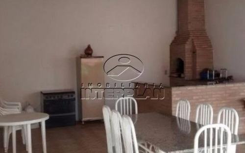 ref.: ca14075     tipo: casa residencial     cidade: são josé do rio preto - sp     bairro: pq. res. don lafaiete